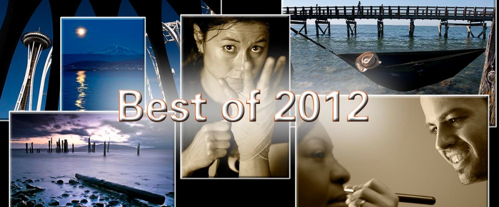 © Paul Conrad/Pablo Conrad Photography My year in Pictures. 12 of '12: My Best